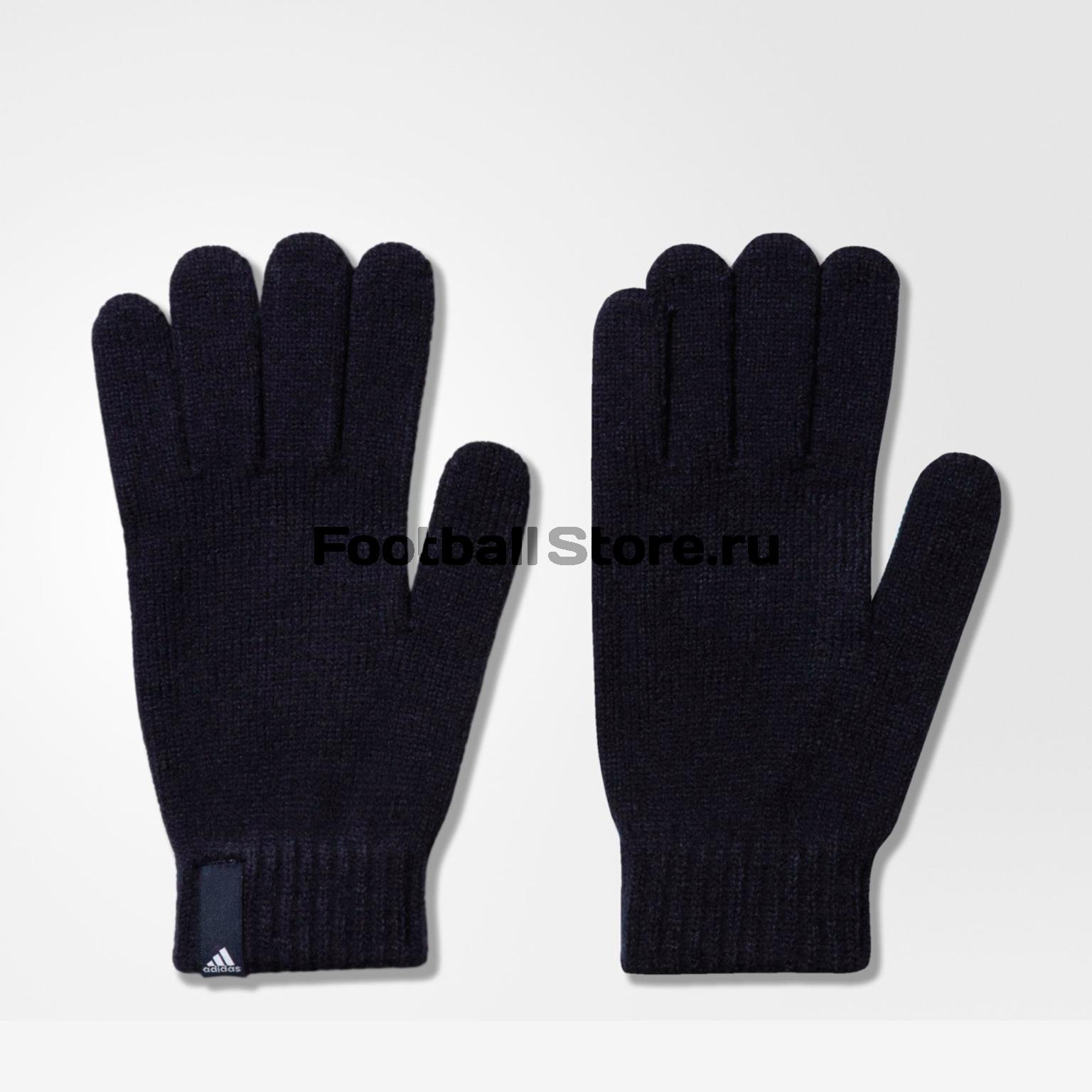 перчатки из неопрена плотность гм
